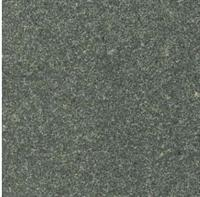 China G612 Zhangpu Green Granite Tile