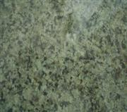 ChinaGreen Granite Tile
