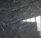 Bross BlueGranite Tile