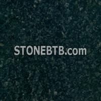 South Africa Black Granite Tile