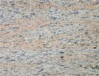 Raw Silk Granite Tile