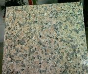 China Rosa Porrino Granite Tile and Slab