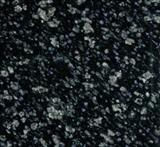 China Starry Grey Granite Tile and Slab