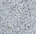 Crystal White Jade  Granite Slabs and Tiles