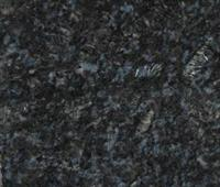 Diamond Blue  Granite Slabs and Tiles