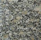 Gold Diamond  Granite Slabs and Tiles