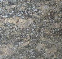 Butterfly Blue  Granite Slabs and Tiles