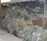 Green Marinace Granite Tile and Slab