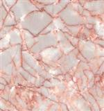 Agate Red Marble Tile and Slab