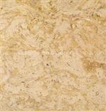Perlato Marble Tile and Slab