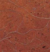 Rojo Alicante Marble Tile and Slab