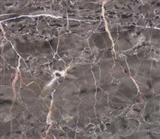 Hang Grey Marble Tile and Slab
