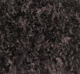 New Cafe Imperiale Granite  Tile