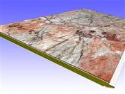 Compound Marble Panel