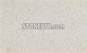 Artificial Stone, Synthetic Stone