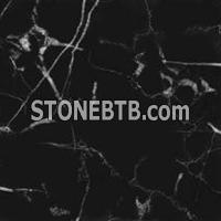 Nero Marquina (China)
