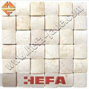 wall tile/mosaic tile(XMD003PS)