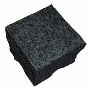 G684 Black Cobble Stone