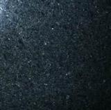 Blue In The Night Granite Slab