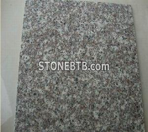 Hot-Sale Granite Tile