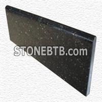 Compressed Countertops