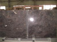 Himalaya Blue Granite Slabs