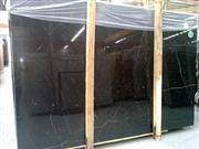 Nero (black) Marquina