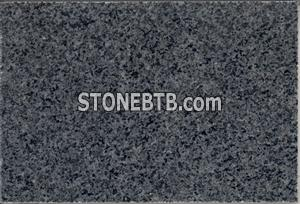 G654 Black Material Chinese Material