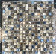 To Sell Glass Mosaic