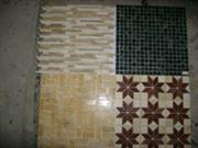 To Sell Stone Mosaic