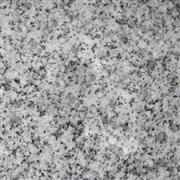 Sesame White Granite (G603)