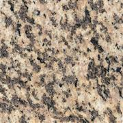 Tiger-Skin- Yellow granite