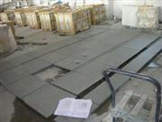 G654 Granite, Fuding Black