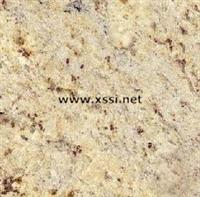 Millenium Cream-new Granite