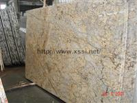 Granite New Color - Gillo Flower