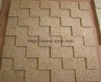 Granite Mosaic ( Wall Tile)