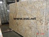 Gillo Flower-new Granite