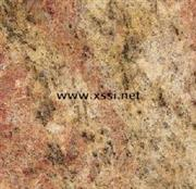 Golden Rosewood-new Granite
