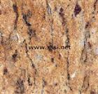 Juparana Dourado-new Granite
