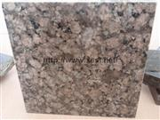Dyed Granite, Brown Dyed Granite, Dyed New Granite