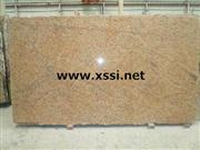New Giallo Veneziano (Slab)