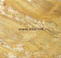 Imperial Gold-new Granite