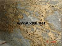 Jaguar-new Granite (Slab)