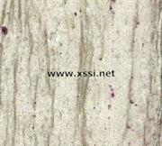 River White-new Granite