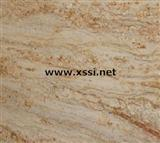 River Yellow-new Granite