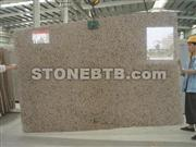 high quality of granite