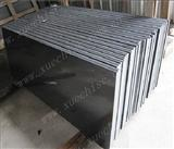 Chinese black slabs