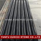 High polished factory wholesale price granite countertop