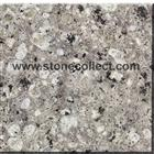 AB Grey Chinese granite tiles and slabs