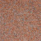G6520 Tianshan Red Granite